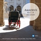 Inspiration: Amadeus - Best Of Mozart
