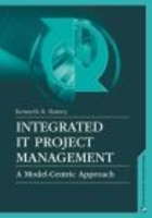 Integrated IT Project Management