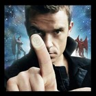 Intensive Care (CD + NTSC DVD) - Robbie Williams