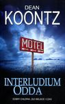Interludium Odda - Dean Koontz