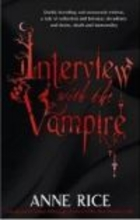 Interview with the Vampire - A. Rice