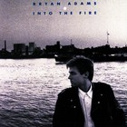 Into The Fire (Import Edition) - Bryan Adams