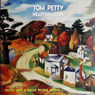 Into The Great Wide Open (vinyl) - Tom Petty