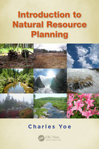 Introduction to Natural Resource Planning - Charles E. Yoe