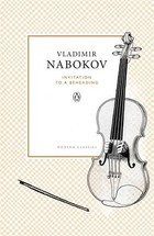 Invitation to a Beheading - Vladimir Nabokov