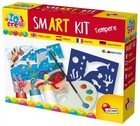 Io Creo Smart Kit (mix wzorów) -