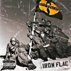 Iron Flag (vinyl) - Wu-Tang Clan
