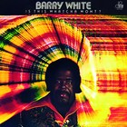 Is This Whatcha Wont? (vinyl) - Barry White