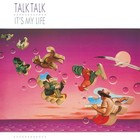 It`s My Life (LP) - Talk Talk
