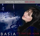 It`s That Girl Again - Basia