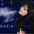 It`s That Girl Again (PL) - Basia