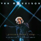 It`s Too Late To Stop Now. Volume I - Van Morrison