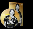 Ja, Ibra Książka audio MP3 - David Lagercrantz, Zlatan Ibrahimović