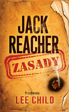 Jack Reacher: Zasady - Lee Child