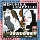 Jealousy & Other Great Standards - Yehudi Menuhin
