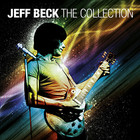 Jeff Beck The Collection - Jeff Beck