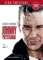 Johnny Przystojniak - Walter Hill