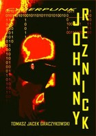 Johnny Reznick