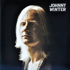 Johnny Winter (Remastered) - Johnny Winter