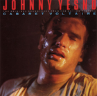 Johnny Yesno (OST) - Cabaret Voltaire