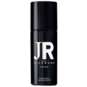 JR for Men Dezodorant w sprayu