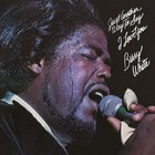 Just Another Way to Say I Love You (vinyl) - Barry White