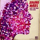 Just the Way You Are (Singiel) - Bruno Mars