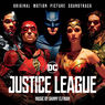 Justice League (OST) - Danny Elfman