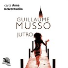 Jutro - mp3 - Guillaume Musso