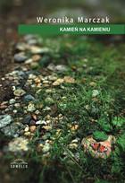 113753411e2c11 Kamień życzeń - magiczne przygody (DVD) 14,61 zł | Filmy DVD, Blu ...