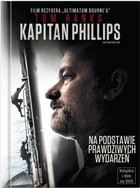 Kapitan Phillips - Paul Greengrass