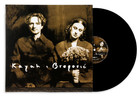 Kayah & Bregovic (LP) - Goran Bregovic & Kayah