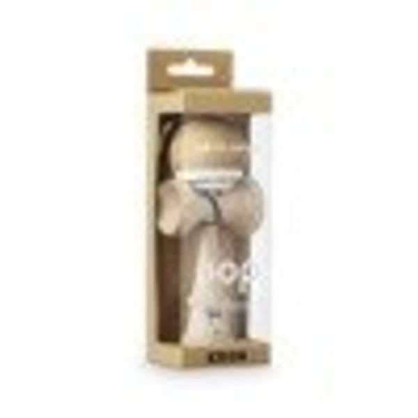 Kendama krom pop naked limited edition