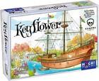 Gra Keyflower (edycja Wspieram.to)