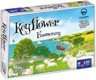 Gra Keyflower rozszerzenie Farmerzy