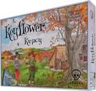 Gra Keyflower rozszerzenie Kupcy