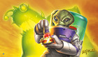 Mata do gry KeyForge - Martian Madness
