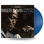 Kind of Blue (vinyl) - Miles Davis