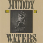 King Bee (Remastered) - Muddy Waters
