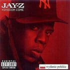 Kingdom Come (PL) - Jay-Z