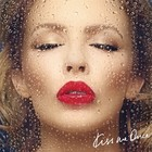 Kiss Me Once (Special Edition) - Kylie Minogue