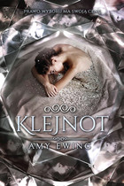 Klejnot - Amy Ewing