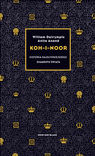 Koh-i-Noor - mobi, epub - William Dalrymple, Anita Anand
