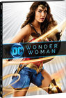 Kolekcja DC: Wonder Woman - Patty Jenkins