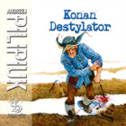 Konan Destylator - mp3
