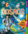 Kosmos - William Potter