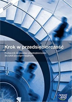 przedsiębiorczość podręcznik pdf