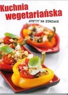Kuchnia Wegetarianska Nicola Graimes 38 49 Zl Ksiazka W Gandalf