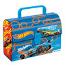 Kuferek kartonowy 200x145x80 Hot Wheels -