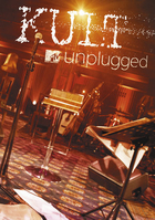Kult. MTV Unplugged -